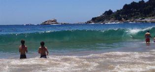 zapallar-beach-02