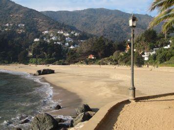 zapallar-beach-04