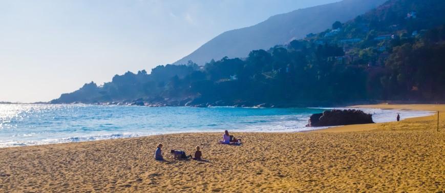 zapallar-beach-shot