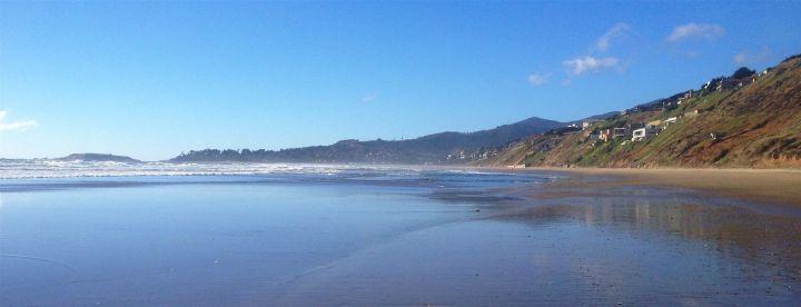 cachagua-beach