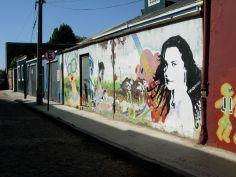 vina-y-valparaiso-07